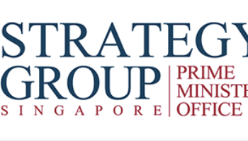 STRATEGY GROUP